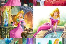 Princess Magic