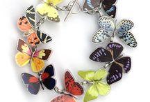 Products I Love / by Laura Jane Smith (Godfrey)