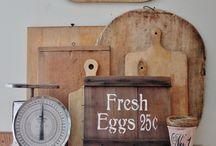 Vintage Blog Shop @ adirondackgirlatheart.com