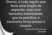 Carlos Dumond de Andrade