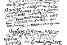 Publishing and Design