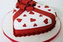 Gâteaux disaygne