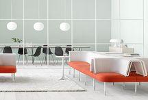furniture  ::  manufacturers