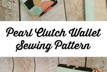 Paid Wallet Patterns