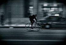 bike moods