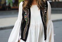 70s clothing
