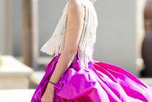 Fashion Addict / by Karla Rebecca Campos
