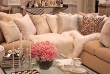 Lux interior