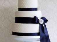 Torte Nuziali - Wedding cake