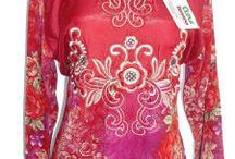 Gamis Murah / Gamis Murah salah satu produk berkualitas yang kami jual di www.CitraBusana.co.id, untuk Pemesanan SMS : +6281232438431   Pin BB : 2B32CEFB