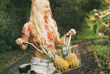 The H Lyfe Method Healthy Lifestyle Photos