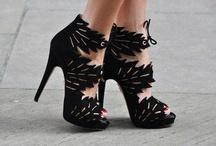 Shoes I covet