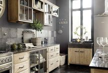 perfect- kitchen,