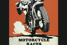 Vintage Advertising Posters Collection at Wallure / http://wallure.com/index.php/uk/posters/vintage-advertising-posters-collection.html