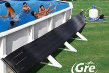 Piscina / Encuentra todas las soluciones que necesitas para tu #piscina.