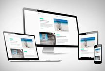 Divi Blog Extras / Divi Category and Blog Layout Plugin
