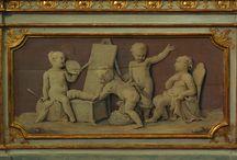 I diritti dei bambini / Ecco come l'arte antica ha rappresentato l'infanzia, i bambini e il loro rapporto con gli adulti. Una riflessione per la Giornata Internazionale che ricorda la Convenzione sui diritti promossa dall'ONU.