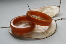 NoRo Resin Jewellery