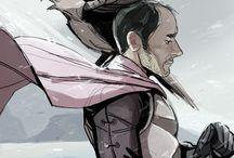 Stannis ❤
