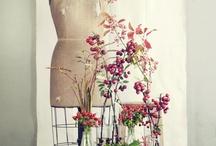 flowershop details