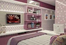 dormitor N
