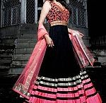 Salwar Suit / We provide best quality clothing range in affordable prices. We always try to give trendy, fashionable clothing and beauty products http://www.IStYle99.com