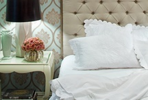 14. Guest Bedroom  / by Roxane