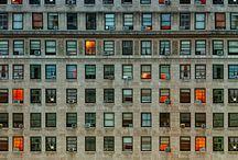 Urban Core