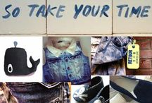 Blue Rebel Friends - Collaborative Board / Are you a Blue Rebel fan? Do you sell Blue Rebel? Do your kids wear Blue Rebel? This is the board to share your Blue Rebel related pins! Send an email to info@bluerebel.nl and we will give you access to this board, so that you can share your pins with us and everybody who loves denim!