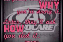 Love me some advocare