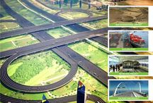 Dholera Developers / Infinity Infra is a well reputed real estate firm in Dholera. They are the pioneer property developer in Dholera SIR, the first Smart City of India. They are actively engaged in township developments, residential apartments and commercial complex developments. Visit their website or call their experts at 09374910949 for more details.