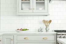 2016 colors for kitchens