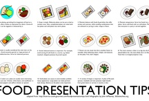 Food Presentation Tips