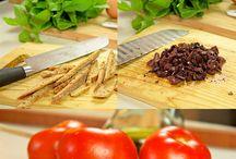 Συνταγές κατρινς
