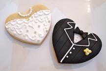 cakes & sweet - W