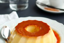 Dessert golosoni