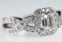 Elaine James Jewellery Design