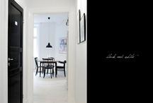 Home inspiration <3