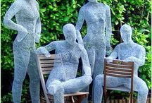 sculpture(Ref)