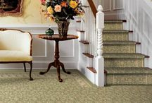 Premium Carpets - wool etc / High end carpets - wool and fancy nylons and Wilton Weaves.  Westchester County NY carpeting and carpet runners.
