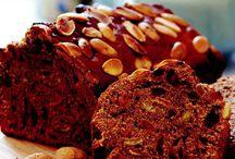 Gerçek bir lezzet ve şifa hazinesi olan bademle tatlı-tuzlu tarifler... / Gerçek bir lezzet ve şifa hazinesi olan bademle tatlı-tuzlu tarifler... http://www.sofra.com.tr/Koleksiyon/Diger/2014/10/03/nazli-agacin-sakli-hazinesibadem