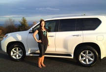 What kind of Lexus will you earn? / Share the opportunity of Nerium and you could earn a Lexus too! www.HelpingMySkin.Nerium.com for more info.