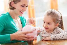 Tiết kiệm / Các thông tin, kiến thức về Tiết kiệm tiền gửi