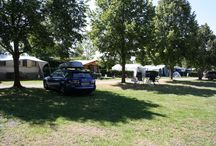 Camping frankrijk