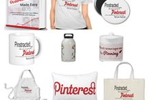 Kenny's Pinterest Store / http://kennyboykin.com/kenny-pinterest-store/  Great Pinterest Products...List of the 100+ Social Medias I'm on http://kennyboykin.com/social-media-networks/  ….. Owner of http://kennyboykin.com/ …….. Triberr- Reach Over 51 Million http://triberr.com/KennyBoykin  Over 60,000 Twitter Followers https://twitter.com/KennyBoykin ...... Over 52,000 Instagram Followers http://instagram.com/kennyboykin ....... 4,700 Personal Facebook Friends https://www.facebook.com/expertkenny ....  / by Kenny Boykin