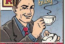 ADS Coffee