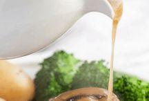 I Love My Instant Pot! / Instant Pot recipes
