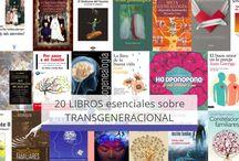 libros ^^