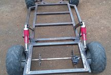TQQ KQQL BEER BUGGY