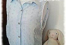 Camicia su misura / #desiderichic, #camiciasumisura, #camiciasangallo, #abitisumisura